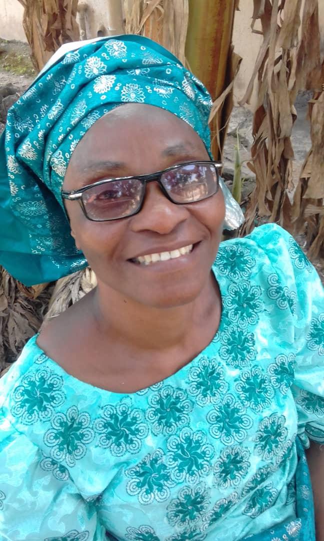 Handling Ministry and Motherhood